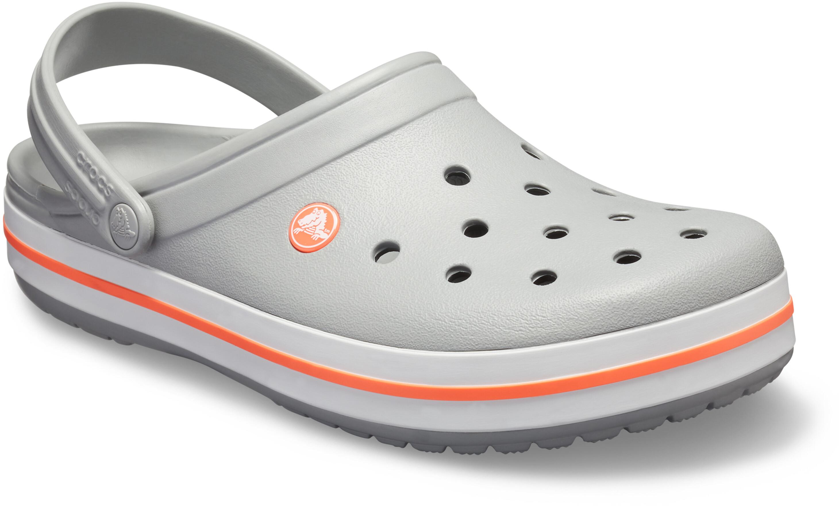 62d861ba2 Crocs Crocband Clogs Unisex